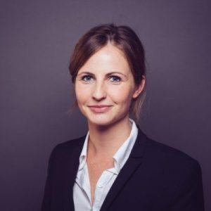 Elisabeth Baumann