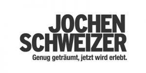 jochen_schweizer-300x150