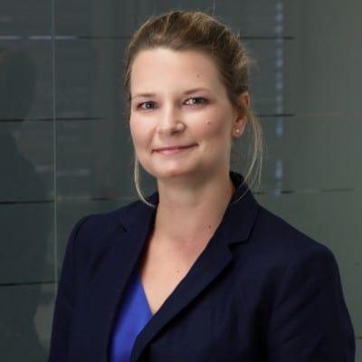Stefanie Buchinger
