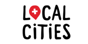 Local Cities