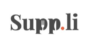 Supp.li