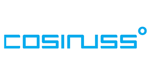 Cosinuss