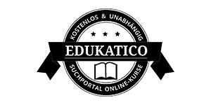 EDUKATICO