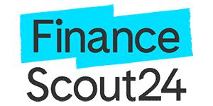 FinanceScout24
