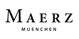 März Mode München Logo