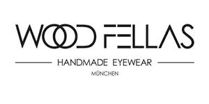 Woodfellas Eyewear Muenchen