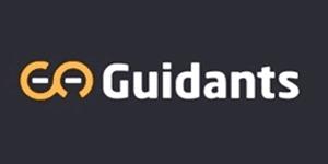 Guidants.com