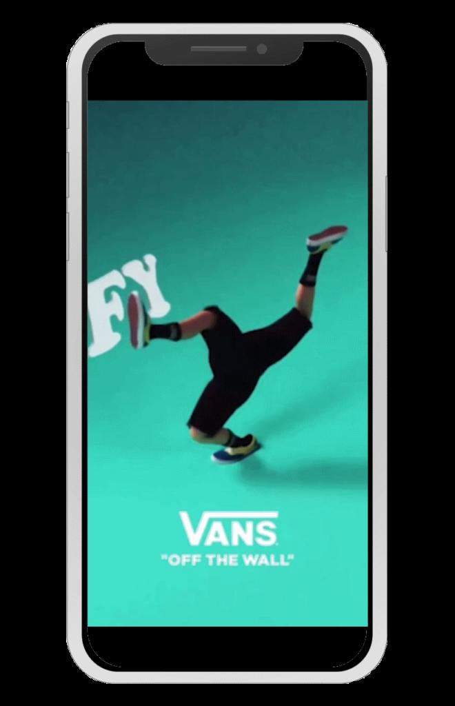 TikTok Ads - Werbeformate