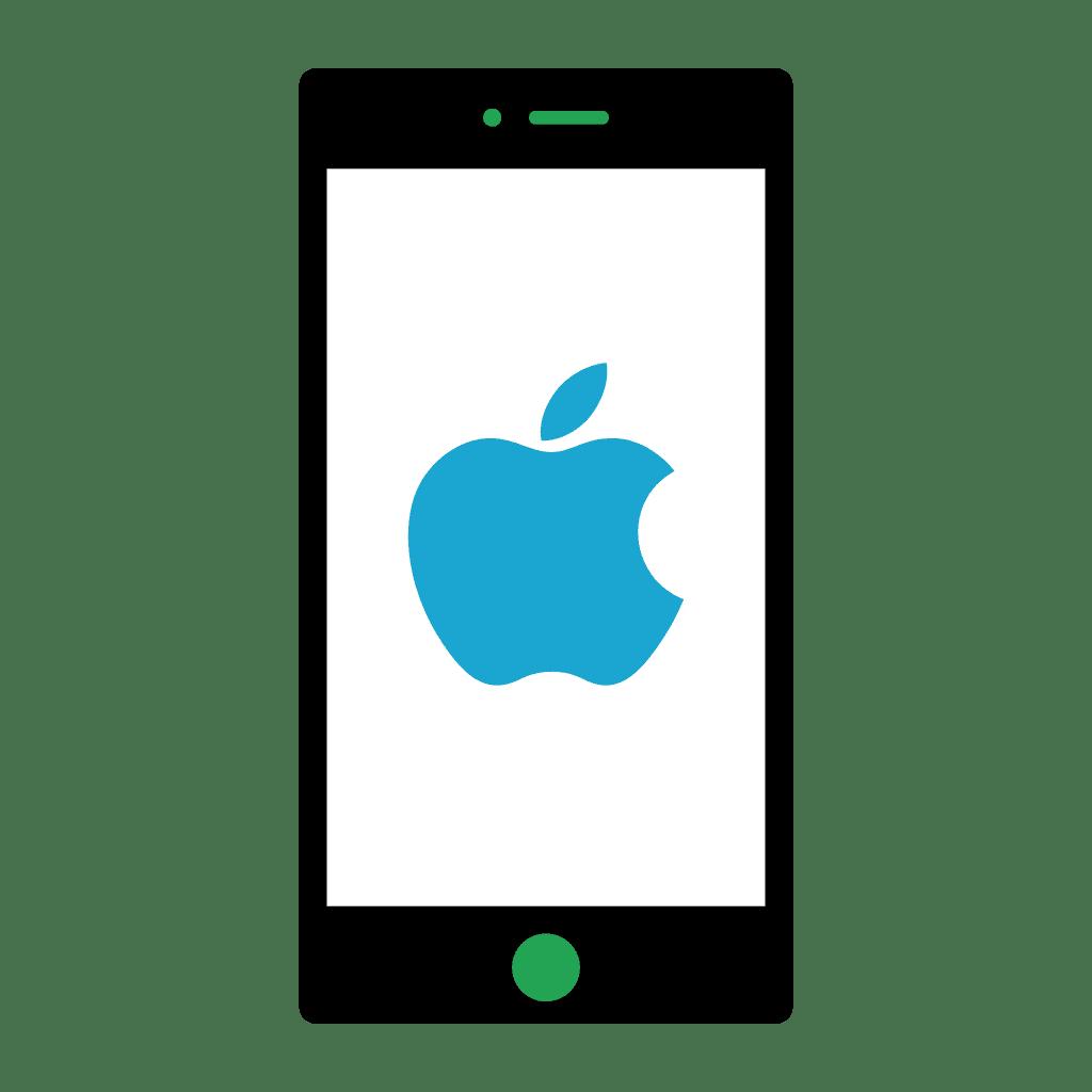 Mobile App Marketing Apple